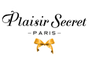 Plaisir Secret